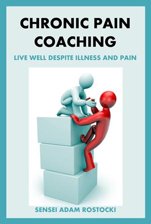 chronic-pain-self-coaching-7a