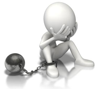 chronic-pain-slavery-1